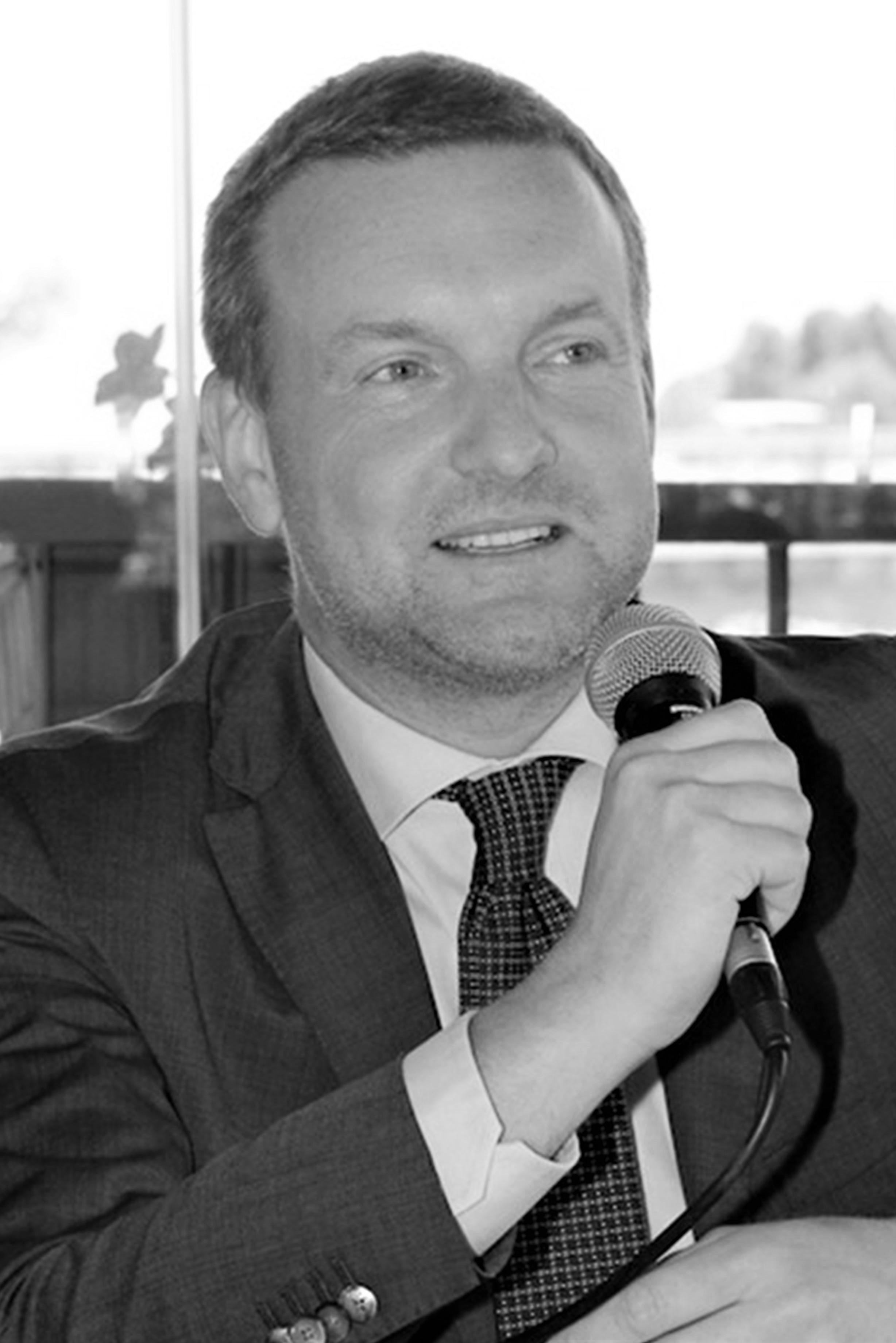 Alessandro Gaffuri
