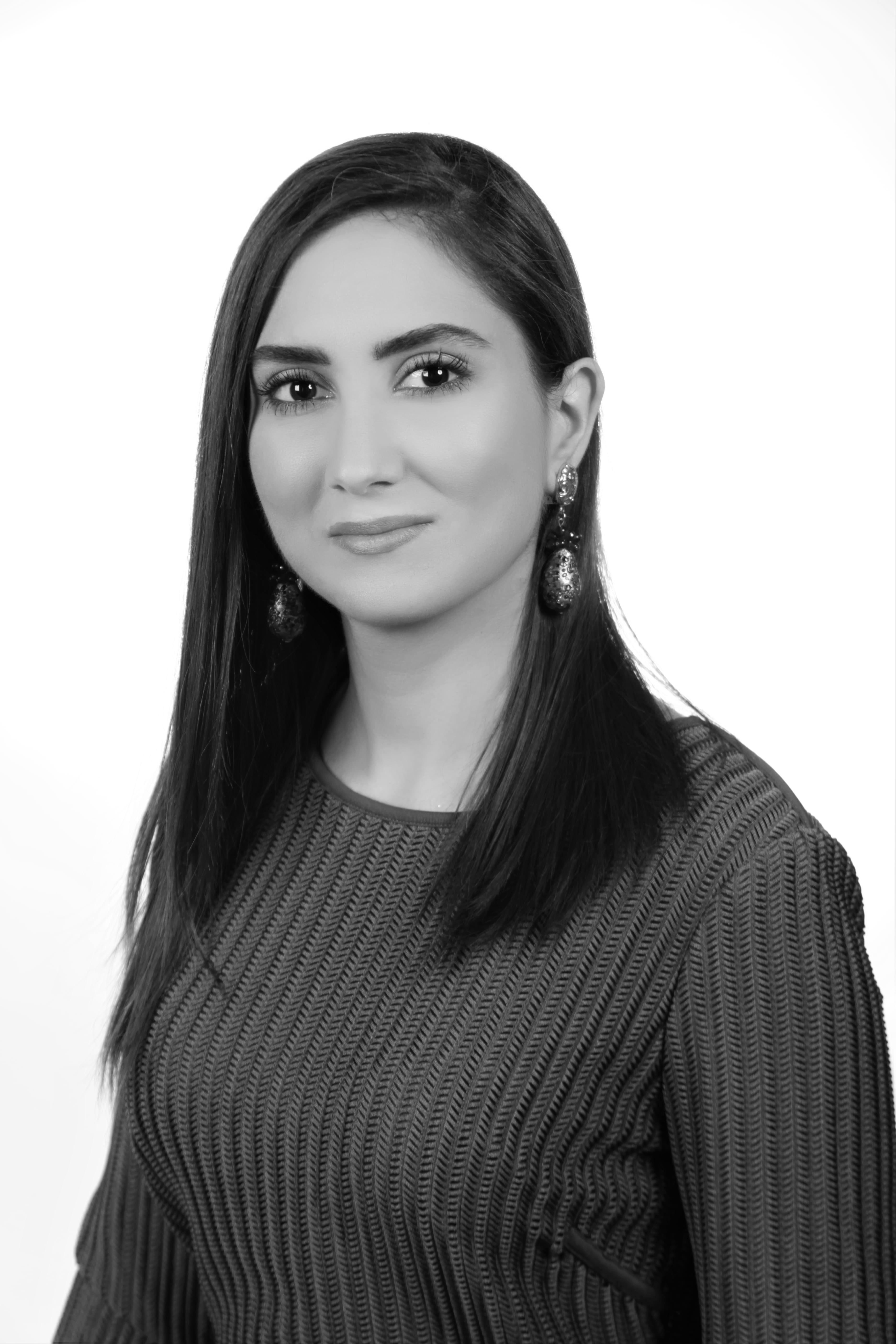 Samar Akkou