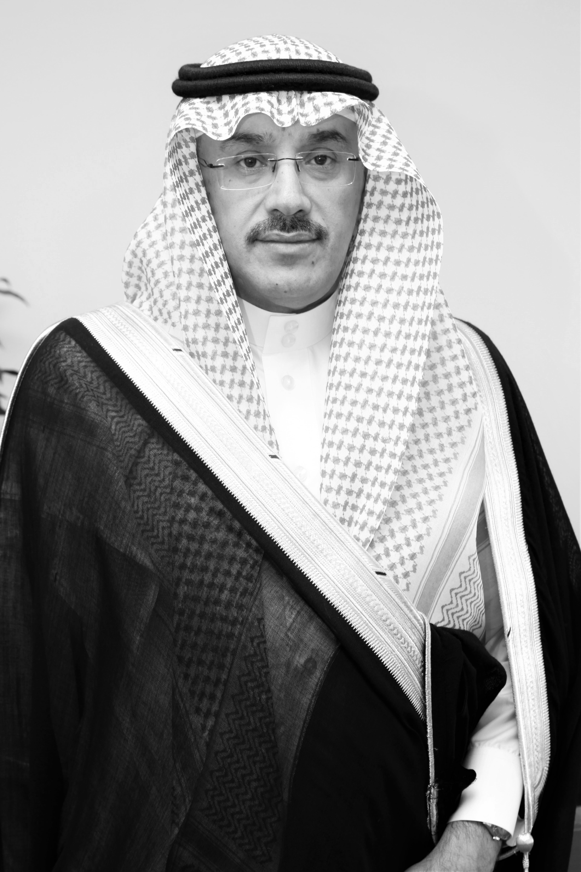Khalid Al Jasser