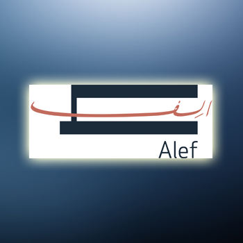 Alef Group