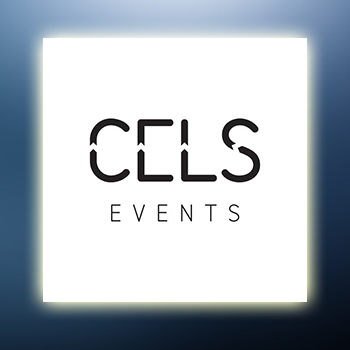 CELS Events