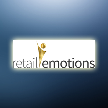 Retail Emotion
