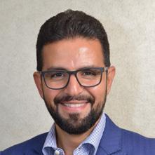 Marwan Eskandarani