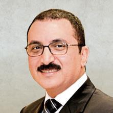 Mohamed Abdellatif Lotfy CRX,CSM,CLS