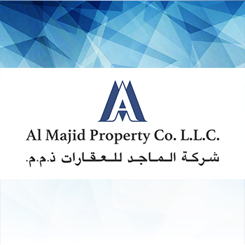 Al Majid Property Co LLC