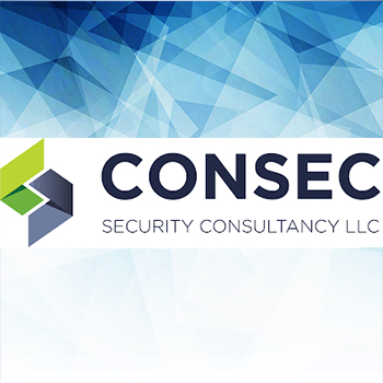 Consec Security Consultancy LLC