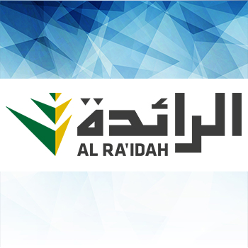 Middle East Council of Shopping Centres